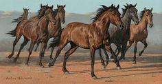 Mural from www.magicmurals.com