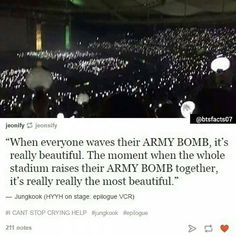 Awwww///I DONT HAVE ONE AND IVE BEEN AN ARMY FOR YEARS
