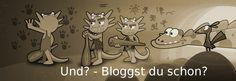 3Tags-Blogging-Leitfaden_bloggst_du_schon.png