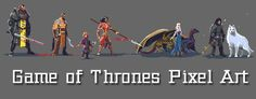 game-of-thrones-pixel-art-banner.jpg 640×250 pixels
