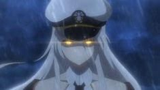 The perfect AzurLane Enterprise Raining Animated GIF for your conversation. Animes Wallpapers, Live Wallpapers, Anime Manga, Anime Guys, Art Psychology, Prinz Eugen, Belfast Pubs, Belfast Ireland, Gothic Anime