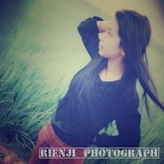 rienji phothography