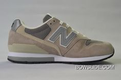 http://www.bowslide.com/new-balance-996-men-beige-cheap-to-buy.html BALANCE 996 MEN BEIGE NEW STYLE : $69.74