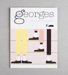 N° Chaussure - Novembre 2013 Avec des chaussons pour danser, les nouvelles…