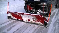 Meyer Snow Plow Parts Diagram | meyer wiring diagram meyer snow plow parts meyer wiri… | snow