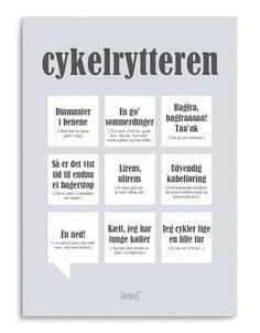 Billedresultat for stx studenten Me Quotes, Qoutes, Decorating With Pictures, Funny Jokes, Poems, Funny Pictures, Inspirational Quotes, Sayings, Random
