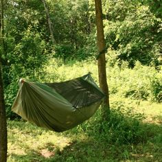 our goal is to help you design and build your own gear  use these illustrations diy asymmetrical hammock tent with tarp   homemade hammock tent      rh   pinterest