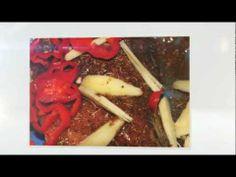 Jamaican Food On Pinterest 89 Pins