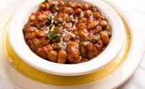 Best Damn Borracho Beans Period! | Food.com