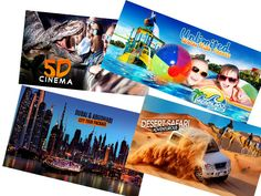 New #thingstododubai deals from Kobonaty with best discount Enjoy life in Dubai http://www.kobonaty.com/en/index/category/dubai-activities-and-leisure-deals