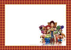 Toy Story ha sido por años, la película de preferencia de todos nosotros y hasta de nuestros hijos. Si la uno no los enamora, seguro será la dos, y sino, la tres. De cualquier modo, estos pequeños personajesnos enseñan lo que es ser mejores amigos en las buenas y en...