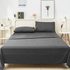 Queen Bed Sheets, Queen Beds, Amazing Makeup, Amazon Deals, Best Makeup Products, Makeup Looks, Your Style, Furniture, Beauty