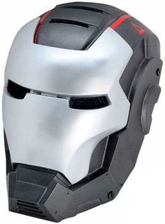 Paintball airsoft mask