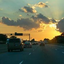 7 Must-See Road Trip Destinations Across America  #travel #roadtrip