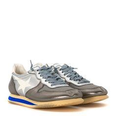 Nike Huarache Rosa Cipria