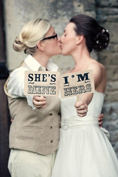 Kate and Leanne Margolis....had to pin it! its a proper interest pic!
