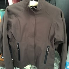 Outdoor Research jacket Outdoor Research jacket. Size XS. Brown. Excellent condition. Outdoor Gear Jackets & Coats