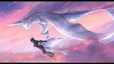 ~ Soul of a Dragon ~ by CallicatYT Httyd Dragons, Dreamworks Dragons, Disney And Dreamworks, Night Fury Dragon, Toothless Night Fury, Dragon Family, The Last Movie, Hollow Art, Snake Art