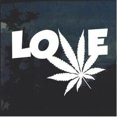 No Bad Haze is a Canadian Dispensary online for cannabis products. Buy weed from No Bad Haze without any doubts. Marijuana Art, Marijuana Leaves, Marijuana Funny, Marijuana Plants, Wood Wallpaper, Iphone Wallpaper, Cannabis Wallpaper, Comic Art, Stencil