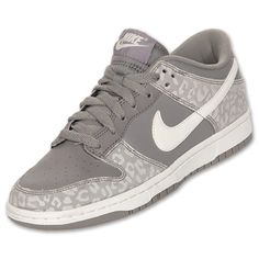 separation shoes 2d9e6 a5909 Nike Dunk Low Skinny Leopard   SNEAKERS ADDICT Leopard Sneakers, Leopard  Print Shoes, All