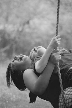 So happy together. Happy Together, Smile Face, Make You Smile, Beautiful Smile, Life Is Beautiful, Kind Photo, Joy And Happiness, Mothers Love, Mother And Child