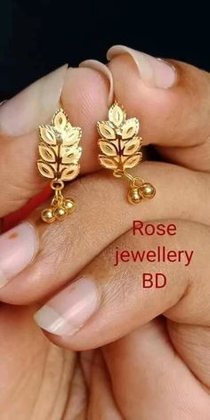 Fine Jewelry Jewelry & Watches Forceful Vintage Dubai Handmade Chain Necklace Earrings Set In Solid 22karat Yellow Gold