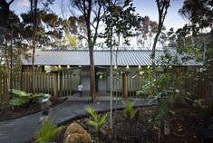 Learn more about our award-winning Waitangi Toilet Block project. We will guide you through our choices of material and building particularities. Beam Structure, Timber Screens, Toilet Design, Post And Beam, Concrete Blocks, Skylight, Clear Glass, This Is Us, How To Memorize Things