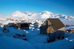 http://www.reisomdewereld.nl/images/uploads/landen/Groenland_een_Inuit_stadje.jpg