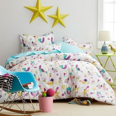 Kids' Sheets Bedding | The Company Store Kids