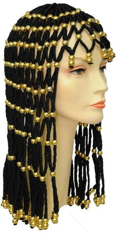 LW190BKG MC770937. Black with gold beads. Auctiva's FREE Counter. Brazil, France, Greece, Italy, Mexico, Russia, South Africa and Middle East usually take more than 2-3 weeks. You are responsible for those fees.   eBay!