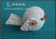 Resultado de imagem para coelho de pano moldes