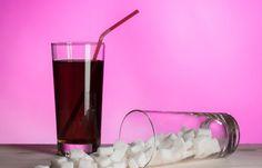 L'industria dello zucchero ha condizionato la lotta alla carie, a danno della salute pubblica. Tutti gli intrecci tra produttori e amministratori per controllare ciò che sta avvenendo oggi