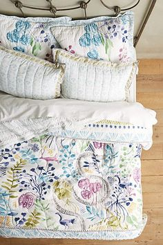 http://www.anthropologie.com/anthro/product/home-bedhighlights/35146604.jsp