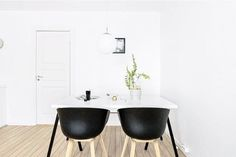 Great styling by Designlykke Styling | Nordic Days