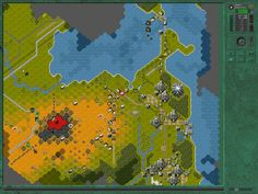 advanced-strategic-command-screenshot.jpg (Obraz JPEG, 1600×1200pikseli) - Skala (88%)