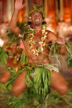 Flights, Airfare to Tahiti & Bora Bora