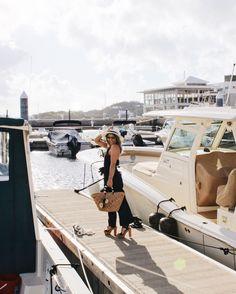 Details on cicissecret.com | Check out yesterday's blog post [Link in Bio]  #bermudablogger #cicissecrets #atelerie #bermudadreaming #gotobermuda #wearebermuda #hamiltonprincess @princessbermuda #kayu #caminyc #frenchconnection #hatattackny #ditaeyewear #bermuda #fblogger #lblogger #bblogger #bloggerstyle #islandblogger by cicissecret