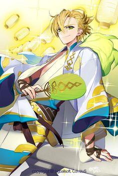 MandRill★맨드릴★マンドリル (@Dooboocaca) | Twitter Character Inspiration, Character Art, Character Design, Anime Guys, Manga Anime, Spirit Game, Boy Art, Drawings, Illustration