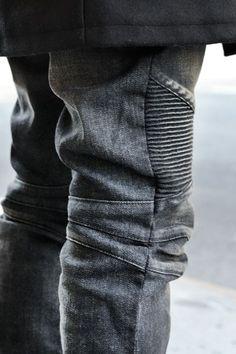 balmain jeans | Tumblr