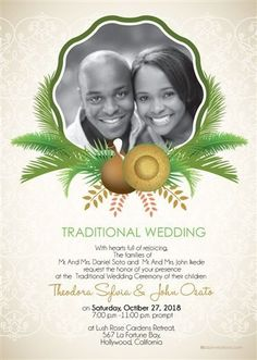 A Free Wedding Checklist Planner For Low Budget, Stress - Free Wedding Planning - Put the Ring on It Traditional Wedding Attire, African Traditional Wedding, Traditional Wedding Invitations, Free Wedding, Budget Wedding, Wedding Planning, Wedding Ideas, Wedding Pics, Wedding Blog