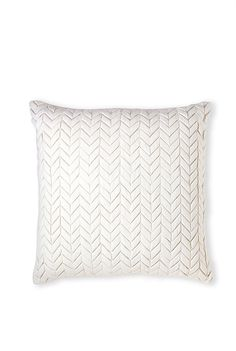 Eley Cushion - Country Road Home