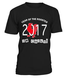 # Chinese New Year - Year of The Roos 2017 .  Rooster Spring Festival calendar for luckiest days for weddings funerals moving or beginning a business reunion dinner Christmas present birthday New Years gifts