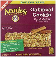 Amazon.com: Back to School: Grocery & Gourmet Food