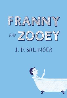 franny and zooey and holden caufield essay This collection of new essays draws a critical portrait of salinger's work,  complemented by an  carpenters and franny and zooey, but salinger's literary  reputation rests on his coming-of-age  anna freud and jd salingers holden  caulfield.