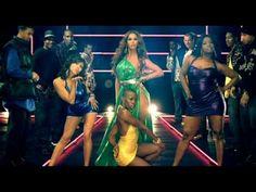 Music video by Beyoncé performing Freakum Dress. (C) 2007 SONY BMG MUSIC ENTERTAINMENT