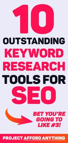 Keyword research is the most crucial part for blogging. Because it can give you ranking and organic traffic if properly optimized. But as newbie blogger, you don't have enough budget to buy any keyword research tools. So here I have listed my most used and secret free Keywords research tools that is totally free and help you to nailed down best keyword to increase your ranking. #keywordresearch #keywordresearchtools #bloggingresources #growyourblog #bestbloggingtools #blogging Free Seo Tools, Small Business Marketing, Online Business, Seo For Beginners, Blog Topics, Best Blogs, Seo Tips, Entrepreneur Quotes, Make Money Blogging
