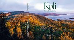 fi Very awesome book and our national landscape here in North Carelia Finland, Good Books, Mountains, Landscape, Reading, Awesome, Travel, Outdoor, Google