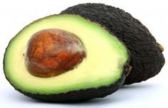 12 Healthy High-Fat Foods Perfect For Nutritional Ketosis