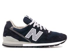 [New Balance]M996NAV Made in USA 【送料込】