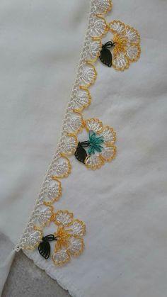 Thread Art, Needle And Thread, Kara, Emoji, Tatting, Diy And Crafts, Embroidery, Pattern, Jewelry